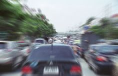Dealing With Driving Anxiety - Tips and Advice  http://easycalm.com/blog/dealing-driving-anxiety/  #anxietyattack #drivinganxiety
