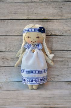 Ukrainian talisman,textile Angel, Angel textile doll , Rag doll handmade  Angel is sewn of natural materials, cotton. Height of the doll is 8 inches (20 cm)  this angel can be beautiful home decoration, or nice gift for any occasion  Please contact me if you have any questions about anything you would like to know. Thank you for visiting my shop