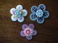 Google Image Result for http://www.scrapbook.com/gallery/cache/176543/BabycolorButtonFlowers_1.jpg