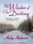 The Winter of Our Destiny Book Nooks, Destiny, Winter, Books, Winter Time, Livros, Livres, Book, Libri