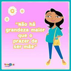 #FimdeSemana #Toys #Brinquedos #Frases #Quotes #Crianças #Mãe #Maternidade