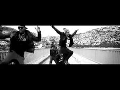 ▶ ItaloBrothers & Floorfilla feat. P.Moody - One Heart (Official Video) - YouTube