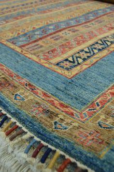 |mattokymppi  Shal Bohemian Rug, Rugs, Decor, Home Decor