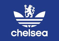 Chelsea Football Club - London, England