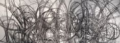 DRAWN: 1st Annual International Exhibition of Contemporary Drawing ...