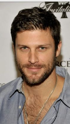 Greg Vaughn played Father Eric Brady from 2012- , on Days Of Our Lives
