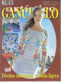 ganchillo artistico 315 – Iris Alejandra Mora – Picasa tīmekļa albumi