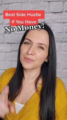 Teen Life Hacks, Useful Life Hacks, Earn Money From Home, Make Money Online, Ways To Get Money, Jobs For Teens, Thing 1, Money Matters, Money Saving Tips