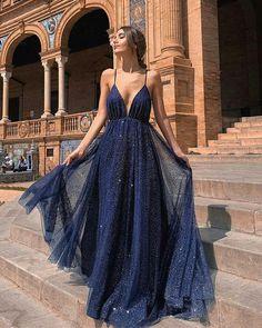 Moda Woow 😍 1 or 2 ??? via @rocioosornocollection @teresa_bass @rocio0sorno #fashion #style #fashionable #woow #newyork #london #dubai… Ava