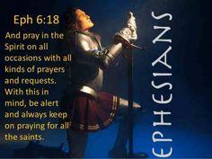 intercessory prayer warriors - Αναζήτηση Google