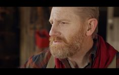 """RORY FEEK DEBUTS """"ONE ANGEL"""" COLLABORATION WITH DOLLY PARTON Top Country Songs, Country Music News, Country Singers, Dolly Parton, Collaboration, Music Videos, Angel, Album, Dolly Patron"""