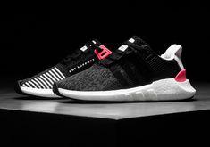 Descubre el ranking de las 10 zapatillas de correr para hombre, con valoraciones y comentarios de cientos de usuarios que te cuentan su experiencia