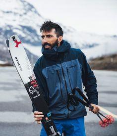32 Best lyngen images | Ski touring, Gore tex jacket, Jackets