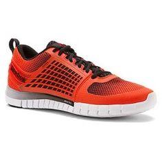a182a1e3f7a Zapatos Reebok Running ZQUICK2.0. Zapatillas DeportivasTenisDeportesHombres Reebok