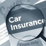 Smart Ways to Cut Down on Your Car Insurance Bill