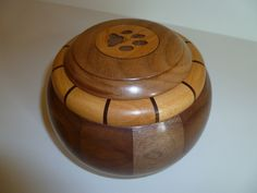 pet urn for my boxer