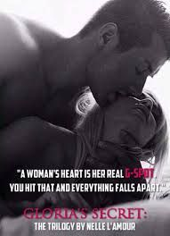 Image result for nelle l'amour that man