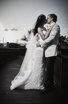 Wedding photos session. #wedding