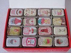 32PCS Metal Tin Case Jewelry Candy Organizer Wedding Gift... http://www.amazon.com/dp/B01DMAGFJ4/ref=cm_sw_r_pi_dp_u6Nhxb0930ZCY