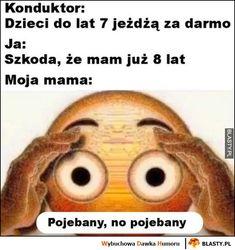 Wtf Funny, Funny Memes, Jokes, Polish Memes, Weekend Humor, Dark Sense Of Humor, Quality Memes, Galaxy Wallpaper, Cringe