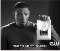 hart of dixie quotes tumblr-Lavon is just so lovable :)