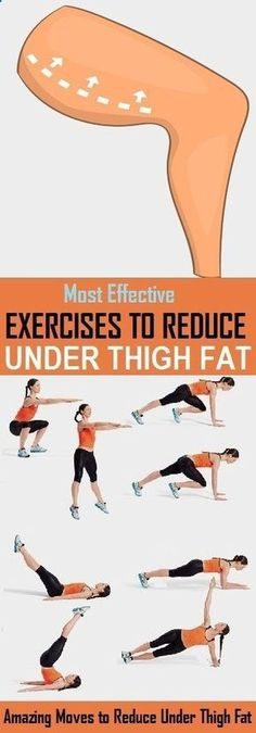 . | Posted By: NewHowToLoseBellyFat.com #CelluliteExcercises