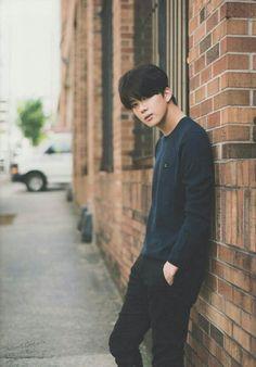 Yoo Youngjae: Oops he's a model Bap Youngjae, Himchan, K Pop, Jung Daehyun, Korean Celebrities, Celebs, Woozi, Jinyoung, Pop Fashion