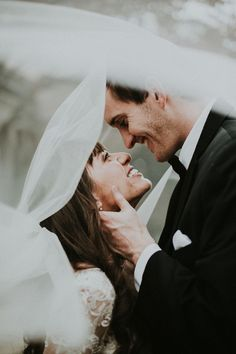Wedding Photography Poses Romantic Vintage Wedding at Byrons South End in Charlotte, North Carolina Vintage Wedding Photography, Vintage Wedding Photos, Wedding Photography Poses, Wedding Poses, Wedding Photoshoot, Wedding Shoot, Wedding Couples, Couple Photography, Wedding Pictures