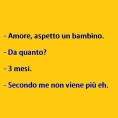 WAT? (By @ilbomma) #tmlplanet #ragazzi #ragazze #coppia #amore