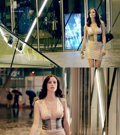 "This Imaginary Wardrobe: Clothes From Shows: Effy Stonem, ""Skins Fire"" (Part… Star Fashion, Fashion Outfits, Women's Fashion, Classy Fashion, Kaya Scodelario Skins, Skins Fire, Effy Stonem, Skins Uk, Under My Skin"