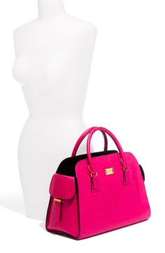 Love the neon pink Don t love the  895.00 from Nordstrom s. I mean 0f011903b0c46