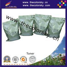 29.59$  Watch here - http://alis4g.shopchina.info/go.php?t=971617140 - (TPHPHD-U) high quality black laser toner powder for HP 7551 P3005dn P3005n P3005x Q2624A Q2624 2624 24A 24X 1150 free Fedex  #bestbuy