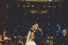 Black Tie Arkansas Chapel Wedding, Real Wedding Photos by Cassie Jones Photography - Image 12 of 20 - WeddingWire Mobile