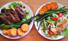 Salads – Simply Taralynn - Page 3