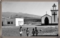 Las Galletas año 1967  #canariasantigua #blancoynegro #fotosdelpasado #fotosdelrecuerdo #recuerdosdelpasado #fotosdecanariasantigua #islascanarias #tenerifesenderos