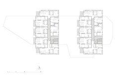 Section Drawing, Floor Plans, How To Plan, Floor Plan Drawing