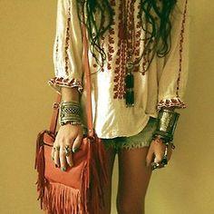 - Want to save 50% - 90% on women's fashion? Visit http://www.ilovesavingcash.com