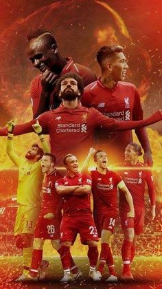 Ynwa Liverpool, Liverpool Players, Liverpool Fans, Liverpool Football Club, Lfc Wallpaper, Liverpool Fc Wallpaper, Liverpool Wallpapers, 1.fc Union, Sadio Mane