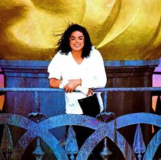 Michael Jackson Smile, Mj Dangerous, Music Flow, Selena Quintanilla, Pop Singers, My King, Popular Culture, American Singers, My Sunshine