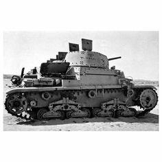 Саrro armatо medio M 13/41 Итальянский средний танк второй мировой войны North African Campaign, Erwin Rommel, Italian Army, Afrika Korps, Armored Fighting Vehicle, Ww2 Tanks, Tank Design, Armored Vehicles, Military Art