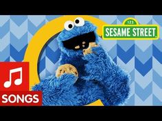 Elmo and Cookie Monster are helping to keep kids safe. The Sesame Street characters are in four new public service spots reminding young fans to wash their hands. The spots will be aired globally in 19 languages through PBS Kids and monster Preschool Songs, Kids Songs, Kindergarten Songs, Letter Of The Day, Sesame Street Cookies, Elmo, Cookie Monster, Fun Games, More Fun