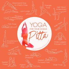 Discover the qualities of pitta, one of the three ayurvedic doshas. Start your free trial today for more on ayurveda. Vinyasa Yoga, Ashtanga Yoga, Iyengar Yoga, Kundalini Yoga, Pranayama, Ayurvedic Healing, Ayurvedic Diet, Ayurvedic Therapy, Ayurvedic Medicine