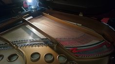Piano owner's essential: Guide to caring for your piano  In this article, we simplify and consolidate the most relevant tips and steps taken to ensure your piano is well-taken care of. Before we dive into the solutions, please take a few minutes of your time to familiarize with the factors that could damage your piano and understand how it happens.   We explain logically [with a little science] behind these facts. Even though some of these tips may seem obvious, they are frequently…