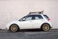 custom+Suzuki+SX4+ | Tuning SX4 - Strana 7