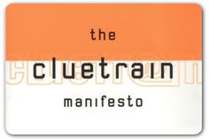 31 'new clues' for #PR practitioners: Inspired by the authors of 'The Cluetrain Manifesto' and their 'New Clues' published last month, this author has offered up some PR-specific hints.