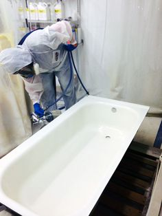 43 Best Bathtub Refinishing Images In 2019 Bathtub Refinishing