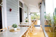 Centre, Patio, Outdoor Decor, Home Decor, Decoration Home, Room Decor, Home Interior Design, Home Decoration, Terrace