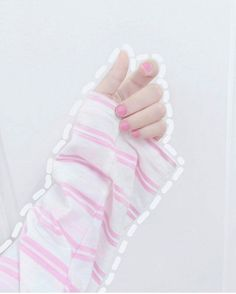 #Tay Beautiful Hands, Life Is Beautiful, Take Better Photos, Ulzzang Girl, Ulzzang Couple, Everything Pink, Girl Day, Pink Aesthetic, Aesthetic Pictures