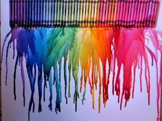 The Day the Crayons Quit by Emily Gauthier, a reflection on the transition to working with older elementary-age students.