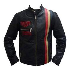 Apparel Accessories Brave Bronson Mens Vintage Y-back Genuine Leather Suspenders Khaki Stripes Adjustable Aesthetic Appearance